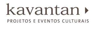 Kavantan Projetos e Eventos Culturais