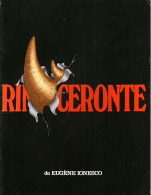 programa_rinoceronte_300x388