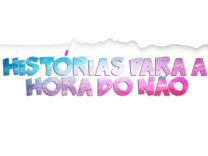 logo_historiasparaahoradonao_208x156